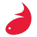 eSignatures for Firefish by GetAccept