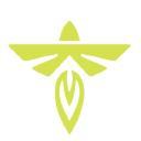Firefly Aerospace Stock