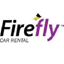 Read Firefly Car Rental Reviews