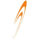 Firefly Communications logo icon