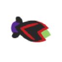 Firefly Telecom on Elioplus