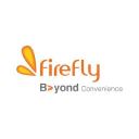 Firefly | Book now & experience beyond convenience today