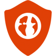 Firehol logo icon