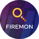 FireMon - Send cold emails to FireMon