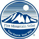Fire Mountain Solar LLC logo