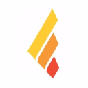 FirePower Capital - Send cold emails to FirePower Capital