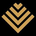 Lindstrom Restoration-logo