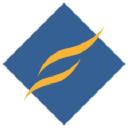 Firestorm logo icon