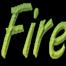 Read Firestorm kit Reviews