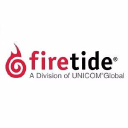 Firetide - Send cold emails to Firetide