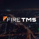 Fire Tms logo icon