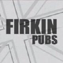 The Firkin Group Of Pubs Canada logo icon