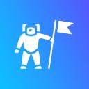 Firma logo icon