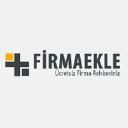 FirmaEkle.Com - Ücretsiz Firma Rehberi Logo