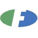 Firmalar logo icon