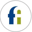 Firmani + Associates Inc. logo