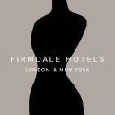 Firmdale Hotels logo icon