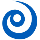 First Insight Corporation logo