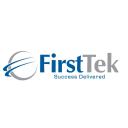 First Tek logo