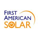 First American Solar