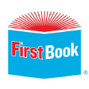 First Book logo icon