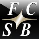 First Central Savings Bank logo