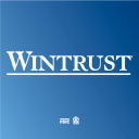 Wintrust Bank Chicago - Send cold emails to Wintrust Bank Chicago