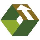 First Class Packaging logo