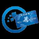 First Class Payment Systems LLC logo