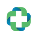First Coast Health Solutions logo