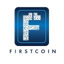 FirstCoin (FRST) Reviews