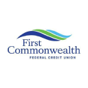 First Commonwealth Federal Credit Union - Send cold emails to First Commonwealth Federal Credit Union