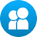 First Community Bank logo icon