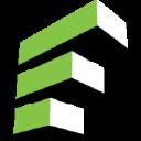 First Companies-logo