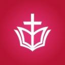 First Baptist logo icon