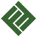First Federal Savings and Loan logo