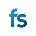 FirstGiving logo