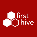 FirstHive.com logo