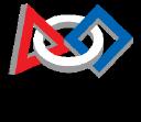 First logo icon
