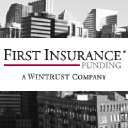 Read First Insur. Funding Reviews