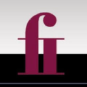First Interview Network logo icon