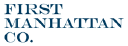 First Manhattan Co logo icon
