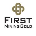 First Mining Finance Corp logo icon
