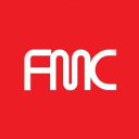 First Music Contact logo icon