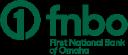 First National Bank of Omaha Company Logo