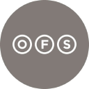 First Office logo icon