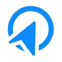 Firstofficer logo