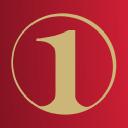 First Oklahoma Bank logo icon