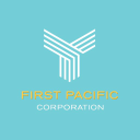 First Pacific logo