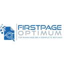 First Page Optimum logo icon